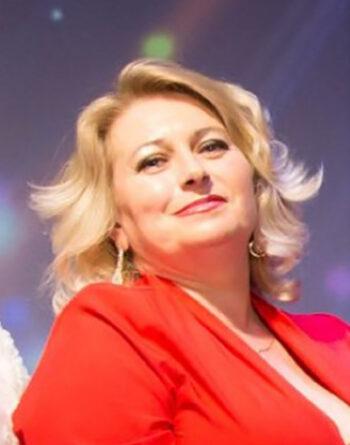 Фетисова Татьяна Николаевна