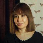 Валерия Хаустова